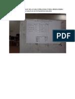 Hasil Pengumuman Nilai Ujian Perangkat Desa Heefanikha Kecamatan Gunungsitoli Idanoi