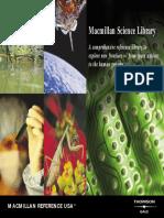 Macmillan Science Library