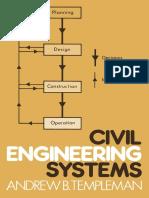 CivilEngineeringSystemsByAndrewB.Templemanilovepdfcompressed
