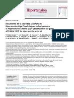 TGijonDoc_SEHLELHAGuiasAHA2017.pdf