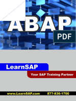 abap_sample.pdf