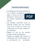 21Rubén LAS ENERGÍAS RENOVABLES.docx