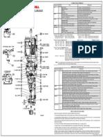 D.) 300-102-03.pdf