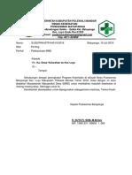 surat ke desa mmd.docx