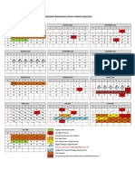 7. Kalender Pendidikan 2017-2018