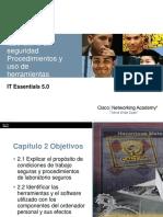 Cisco Ite2.en.es