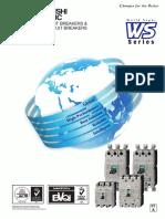 Model-case-circuit-breakers-_-earth-leakage-circuit-breakers.pdf
