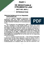 De-Leon_Negotiable-Instruments.pdf