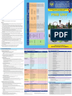 Leaflet PMB 2017.pdf