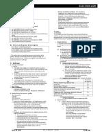 UP 2008 Political Law (Election Law).pdf
