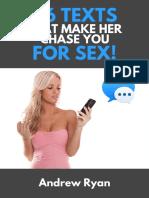 66 Texts