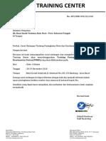 Undangan DTC RS Sinar Kasih Tentena Kab Poso Sulawesi Tengah .pdf