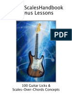 guitar_scales_handbook_bonus_lessons--100_guitar_licks.pdf