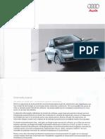MANUAL UTILIZARE AUDI A4 05-08.pdf