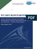 53-Lap-Keu-PT-IAPI-Manufaktur.pdf