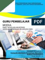 akt-j-modul-gp-akuntansi-smk-komputer-akuntansi-perusahaan-manufaktur.pdf