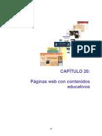 recursos didacticos.pdf