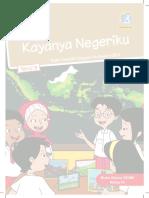 Kelas IV Tema 9 BS.pdf