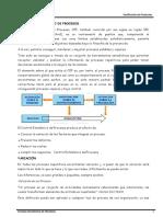 CONTROL ESTADISTICO DE PROCESO.pdf