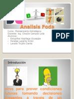 Analisis Foda Expocicion (1)