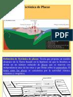 1 tectonica_de_placas 1.ppt