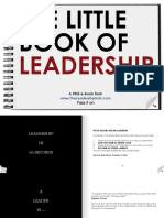 the-little-book-of-leadership.pdf