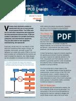 HighQualityPCBDesignGuide.pdf