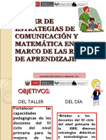 ppt-comprension-LECTORA OK.pdf