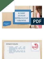 KONSEP_ASKEP_GERONTIK.pdf