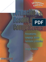 SERGIO TOBON_FORMACION COMPETENCIAS.pdf