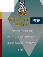 Translational Equilibrium.pdf