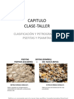 Capitulo 3 Clase