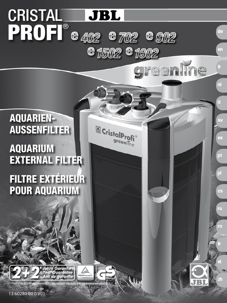 Simon 8200620-293 marco 2 elem detail aluminio frio base neg Ref 6558403112