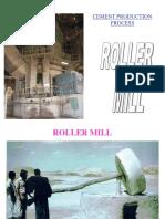 Chuong 2-Roller Mill