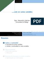 tema-5-calculo-en-varias-variables.pdf