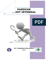 updocs.net_panduan-audit-internal-puskesmas.pdf