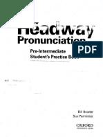 newHeadwayPronounciatoinPre-inter.pdf