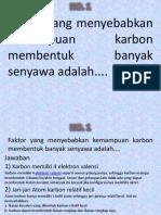 11 SMA_k13_Tes Evaluasi 1