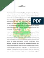 BAB I.pdf