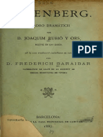 Gutenberg Cuadro d 500 Rub i