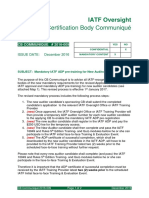 CB-Communique-2016-009_IATF-ADP-Entry-and-Training_New-Auditor-Candidates_Maps.pdf