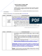 CB Communique 2016 009 IATF ADP Entry and Training New Auditor Candidates Maps