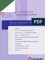 Codesigning Eng