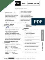 Messages2-01.pdf