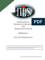 7_2015 ITRS 2.0 Factory Integration.pdf