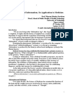 The Philosophy Of Information  update 2015 (1) Research Methods.doc