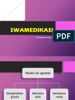 IPK - Pengantar PBL (Swamedikasi).pptx