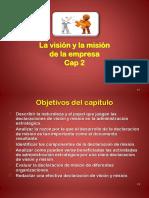 Capitulo 02 Administracion Estrategica
