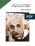 Einstein.doc