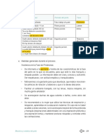 manual de obstetricia